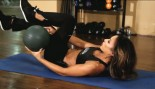Get the Body You Want: Episode 6 – Abs thumbnail
