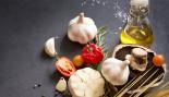 Mediterranean Diet Ingredients thumbnail