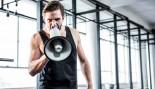 20 Unwritten Gym Rules You Must Follow thumbnail