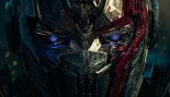 Optimus Prime is a Complete A**hole In New 'Transformers' Trailer  thumbnail