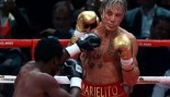 mickey rourke fight thumbnail