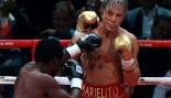mickey rourke fight thumbnail