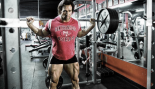mike ohearn masters hall of fame inductee thumbnail