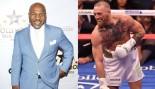 Mike Tyson & Conor McGregor  thumbnail