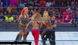 Women's Elimination Match thumbnail
