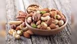 15 High Protein Travel Snacks thumbnail