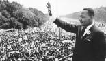 Martin Luther King, Jr. thumbnail