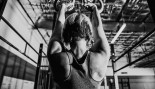 mom-fitness-train-tips thumbnail