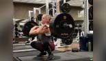 20 of the Strongest Women on Instagram thumbnail