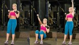 Get Slim & Sculpted With the TRX Training Device  thumbnail