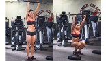 The 10-Minute Workout for a Faster Metabolism thumbnail