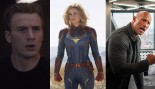 7 Super Bowl Movie Trailers You Need to See thumbnail