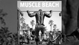 Dwayne Johnson and Dany Garcia Sell Muscle Beach Project thumbnail