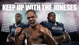 Muscletech Keeping Up with Jones thumbnail