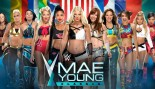 5 WWE Superstars Weigh In On the Mae Young Classic thumbnail