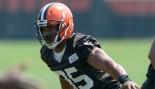 Myles Garrett, Cleveland Browns thumbnail