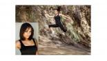 Hers Girl: Natascha Hopkins thumbnail