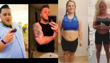 10 Keto Transformations That'll Get You Inspired thumbnail