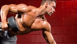 5 Training Techniques for Greater Athleticism thumbnail