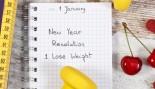 17 Ways to Eat Healthier in 2017 thumbnail