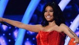 The 7 Most Mesmerizing Photos of Nicki Minaj thumbnail