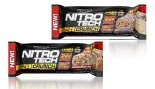 Supplement of the Month: Nitro-Tech Crunch thumbnail