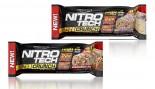 Supplement of the Month: Nitro-Tech Crunch thumbnail