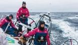 15 Women Conquer World's Toughest Ocean Race thumbnail