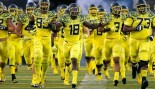3 Oregon football players were hospitalized, 1 with rhabdomyolysis, after intense workouts. Here's why. thumbnail
