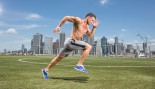8 Outdoor Workout Moves to Try Before Winter thumbnail