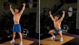 overhead-squat thumbnail
