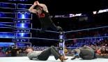 Owens vs. McMahon thumbnail