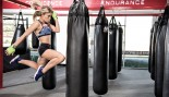 Paige Vanzant's Knockout Workout thumbnail