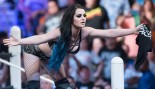 Up Close and Personal with WWE Superstar Paige thumbnail