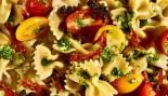 Wolfgang Pup pasta recipe.  thumbnail