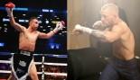 Paulie Malignaggi Confirms Fight Talks With McGregor, Says He 'Has no Balls,' Calls His Tactics 'Pu**y S**t' thumbnail