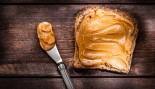 Peanut Butter thumbnail