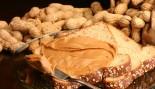 Peanut Butter on Bread thumbnail