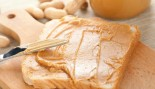 FDA Recalls Peanut Butter  thumbnail