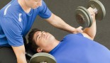 7 Reasons You Need a Personal Trainer thumbnail