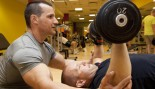Good personal Trainer thumbnail