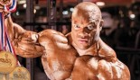 Phil Heath thumbnail