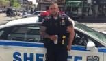 pimentel-nyc-hot-cop thumbnail