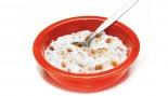 Healthy Eats: Pine Nut Dessert thumbnail