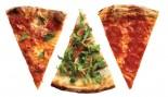 How To Cut Calories But Not Cut Back  thumbnail