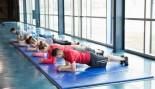 plank exercise group thumbnail