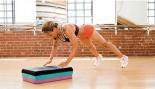 Adela Garcia's Champion Chest Workout thumbnail