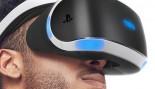 Sony Playstation VR Review thumbnail