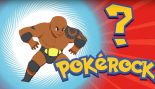 pokerock-pokemon thumbnail