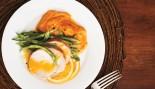 6 Low-Carb Comfort Food Recipes thumbnail